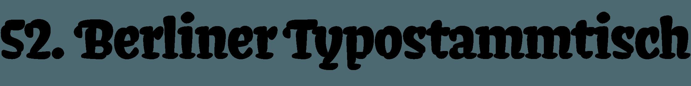 28.01.16: Mastering Type 2015