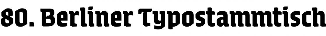 29.11.2018: Typostammquiz XI