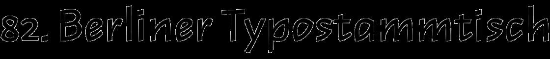 28.02.2019: Type Crit