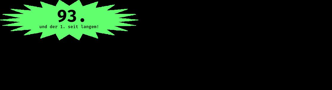 23.09.2021: Biergarten & Schriftspaziergang